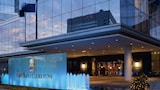 The Ritz-Carlton New York, Westchester - White Plains Hotels