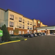 La Quinta Inn & Suites Mt. Laurel - Philadelphia