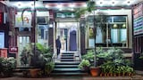 Hotel Sunstar Residency - New Delhi Hotels