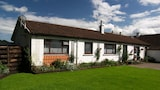 Hillview Cottage - Stirling Hotels