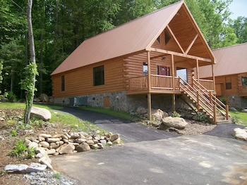 White Oak Lodge & Resort