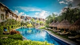 Valentin Imperial Maya All Inclusive - Playa del Carmen Hotels