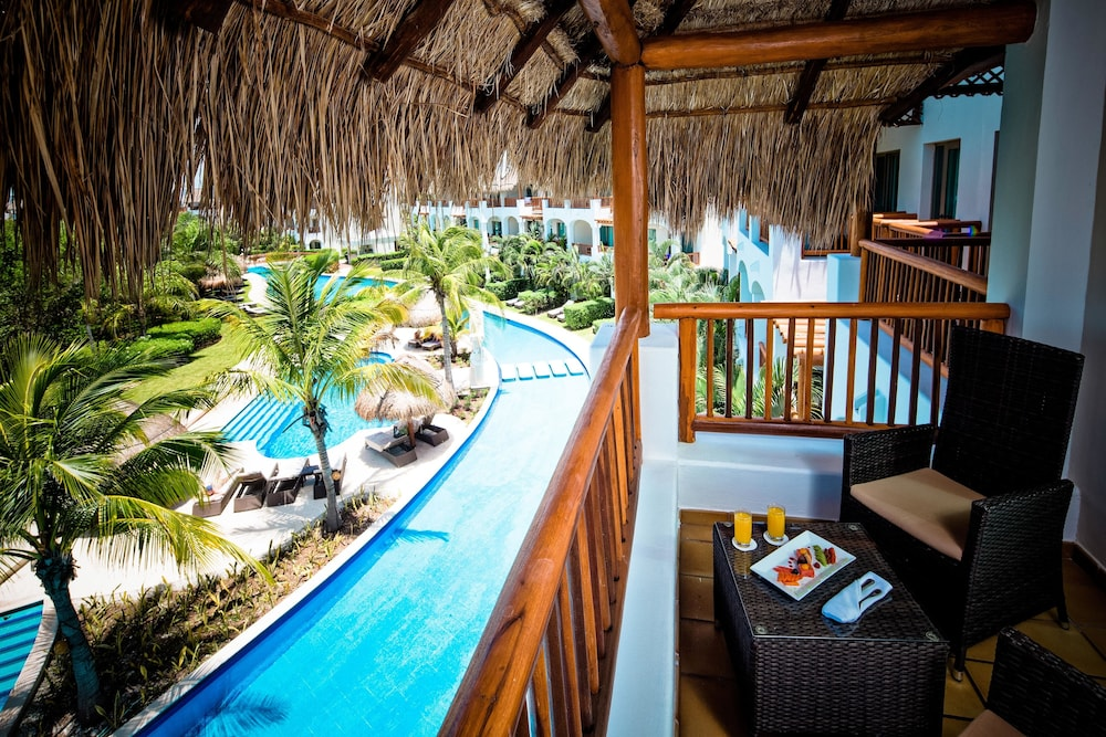 valentin imperial riviera maya all inclusive adults only reviews photos rates ebookerscom