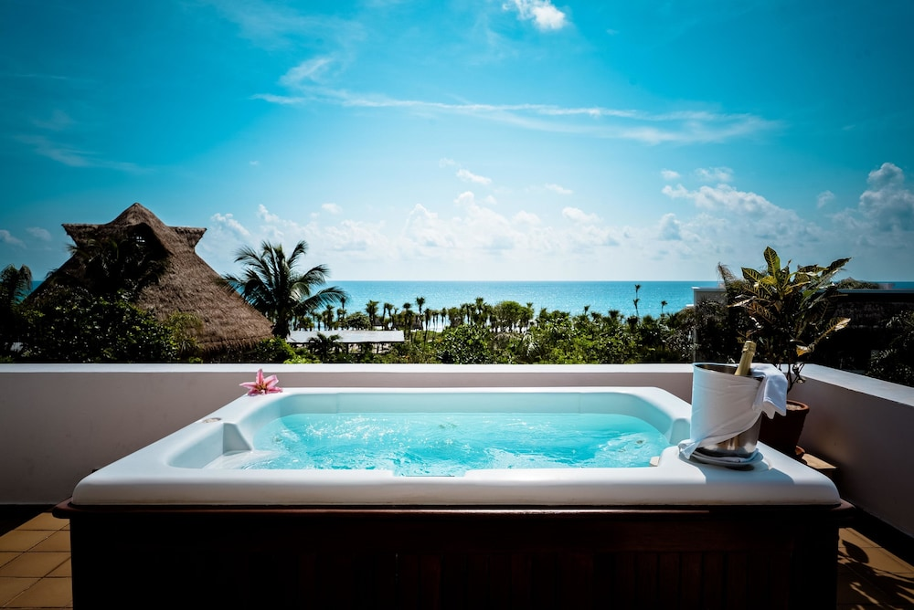 Book Valentin Imperial Riviera Mayau2013 All Inclusive U2013 Adults Only | Playa  Del Carmen Hotel Deals