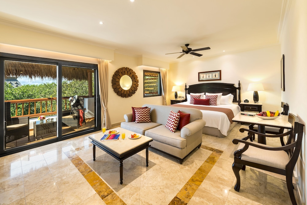 valentin imperial riviera maya all inclusive adults only