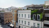 The B Place Hotel - Rome Hotels