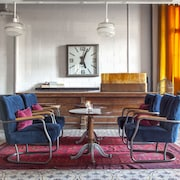 Palihouse West Hollywood