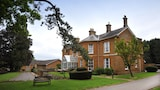 Sedgebrook Hall - Northampton Hotels