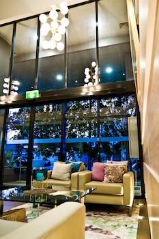 Promo 90% Off Quest Mascot Serviced Apartments Australia ...