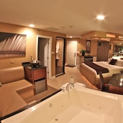 74 Chicago Hotels With Hot Tub In Room Find Cheap Rooms With Private Jetted Hot Tubs In Chicago Il Travelocity