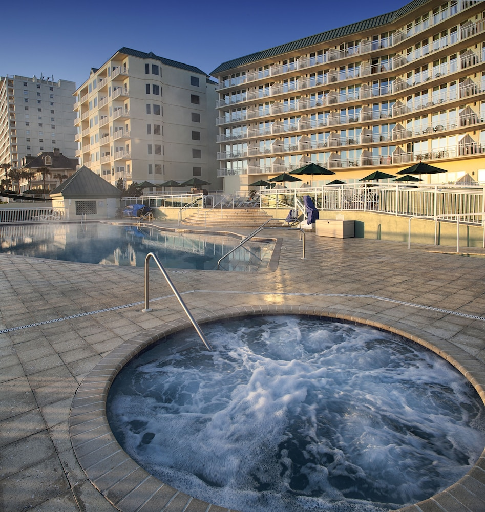 Royal Floridian Resort Ormond Beach Usa Best Price Guarantee Lastminute