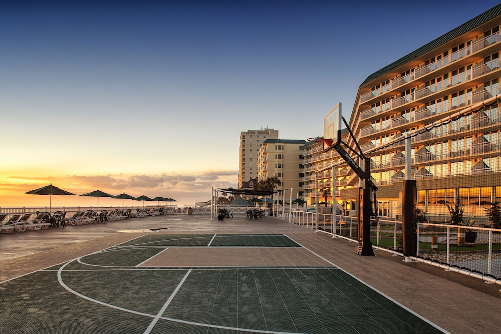 Star Hotels In Ormond Beach Florida