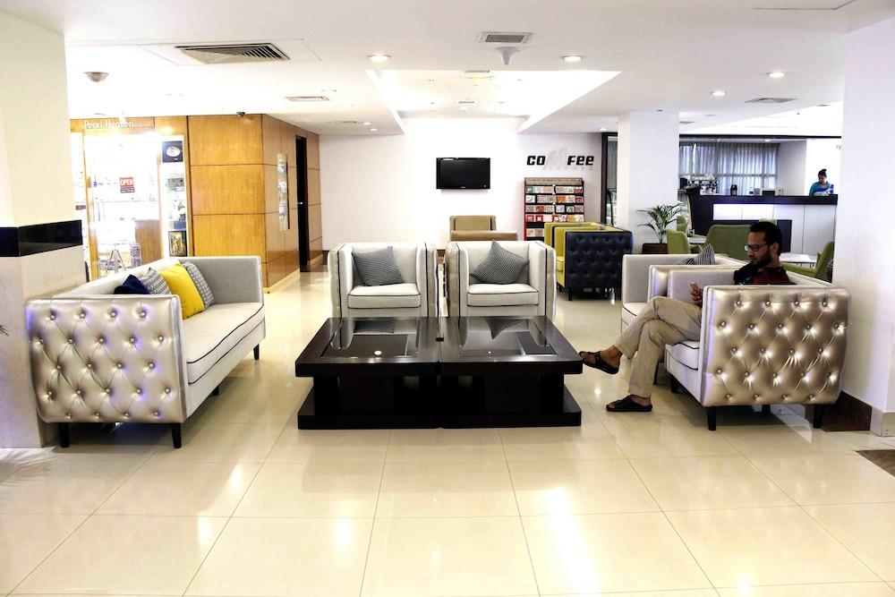 Dhaka Regency Hotel & Resort: 2019 Room Prices $115, Deals