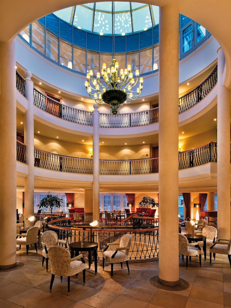 Heringsdorf Casino