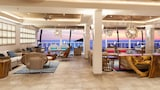 Waves Hotel & Spa by Elegant Hotels - All Inclusive - Prospect Hotels