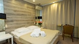 Arbat House Hotel - Moscow Hotels