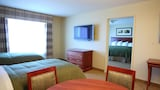Country Inn Suites Grand Forks - Grand Forks Hotels