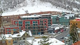 Main & SKY - Park City Hotels