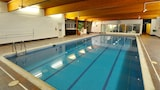 Eight Acres Hotel & Leisure Club - Elgin Hotels