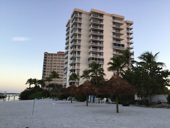 Lovers Key Beach Club by Check In Vacation Rentals