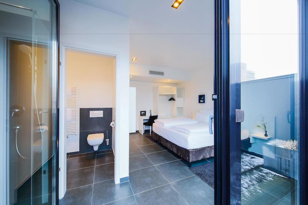 Lindemanns Hotel Berlin