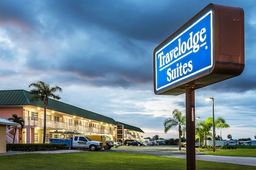 Great Place to stay Travelodge Suites by Wyndham Lake Okeechobee near Okeechobee