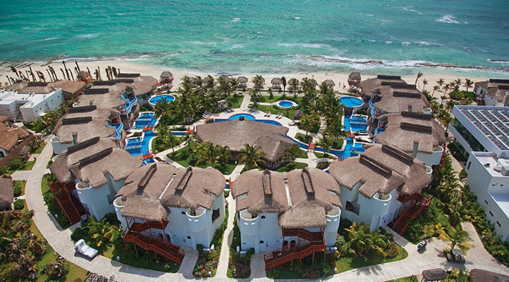 resorts in cancun map with Riviera Maya Hotels El Dorado Casitas Royale By Karisma All Inclusive H1797391 on Westin Lagunamar Ocean Resort 4002 Cancun Mexico photos as well Iberostar Hacienda Dominicus likewise Quintana Roo additionally LocationPhotoDirectLink G1026865 D317744 I102635036 Table Mountain Table Mountain National Park Western Cape furthermore Mia Reef Isla Mujeres Resort   All Inclusive.