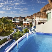 El Dorado Casitas Royale, Gourmet All Inclusive by Karisma