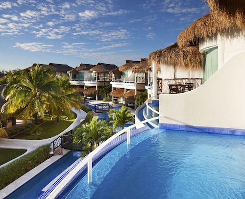 El Dorado Casitas Royale by Karisma, Gourmet - All Inclusive