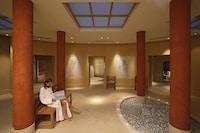 Hotel Caesius Thermae & Spa Resort (27 of 85)