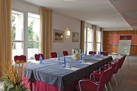 Hotel Caesius Thermae & Spa Resort (19 of 85)