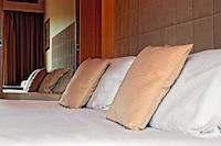 Hotel Caesius Thermae & Spa Resort (12 of 85)