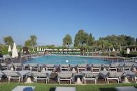 Hotel Caesius Thermae & Spa Resort (34 of 85)