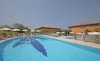 Hotel Caesius Thermae & Spa Resort (16 of 85)