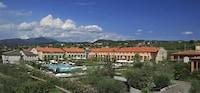 Hotel Caesius Thermae & Spa Resort (14 of 85)
