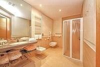 Hotel Caesius Thermae & Spa Resort (36 of 85)