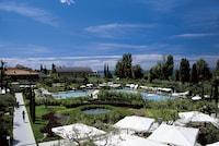 Hotel Caesius Thermae & Spa Resort (37 of 85)