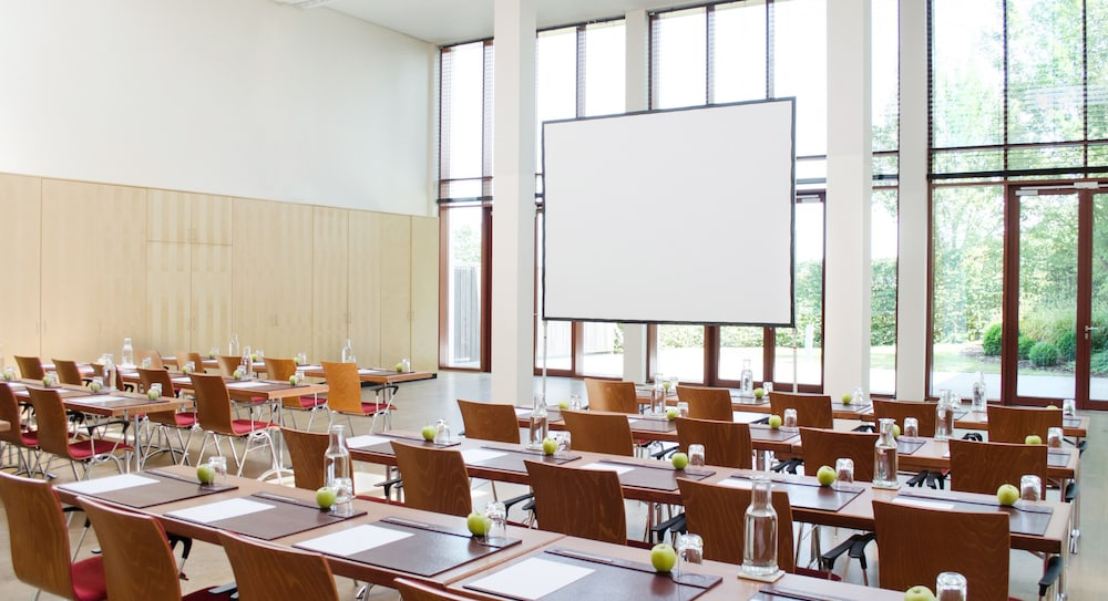 Meeting Facility, A-ROSA Travemünde