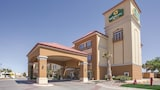 LQ Hotel by La Quinta Cd Juarez Near US Consulate - Ciudad Juarez Hotels