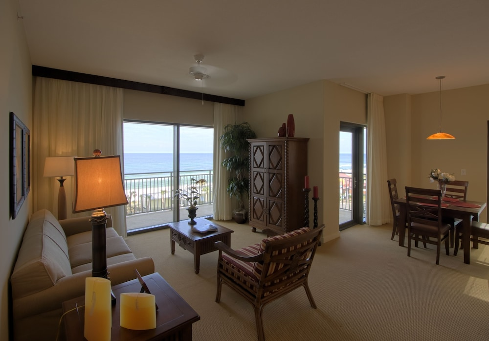 Living Area, Origin At Seahaven