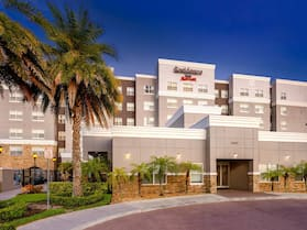 Residence Inn by Marriott Melbourne