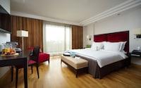 Radisson Blu Elizabete Hotel, Riga (5 of 64)