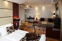 Radisson Blu Elizabete Hotel, Riga (35 of 64)