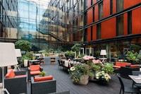 Radisson Blu Elizabete Hotel, Riga (31 of 64)