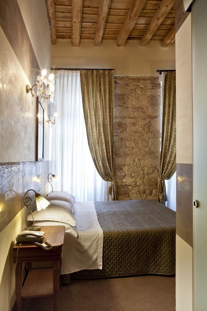 Hotel Scalzi Tripadvisor