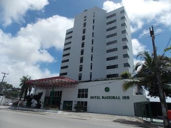 Nacional Inn Recife