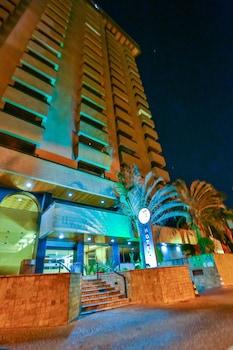 San Marino Suite Hotel