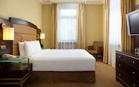 Hilton Moscow Leningradskaya (39 of 80)