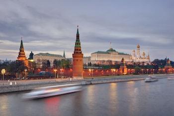 Kalanchevskaya Street 21/40, Moscow 107078, Russia.