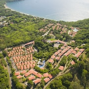 Villas Sol Hotel And Beach Resort - All Inclusive